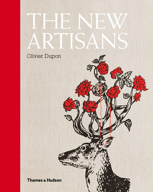 new-artisans-cover-thumb-494x620-32961