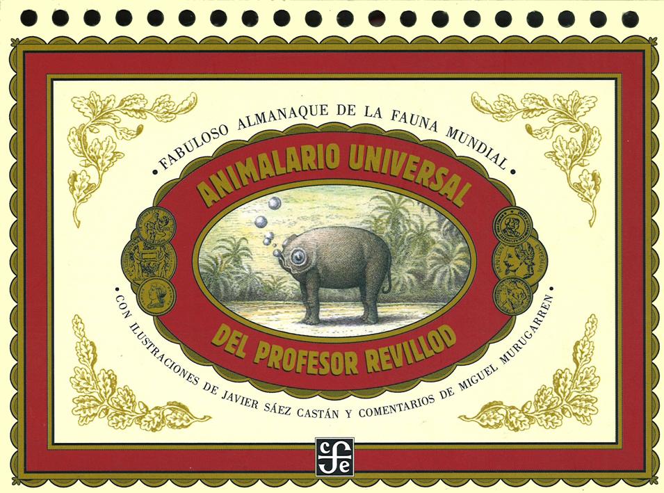 Animalario universal_0