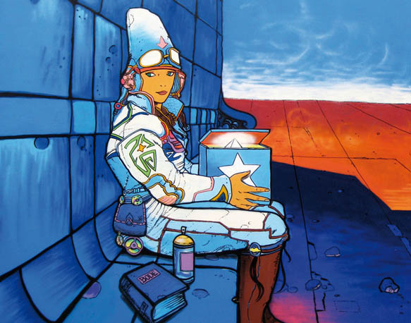 moebius_low_2