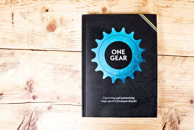 One-Gear