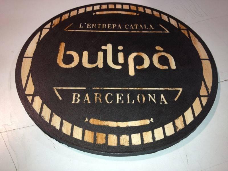 butipa 2