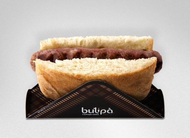 butipa
