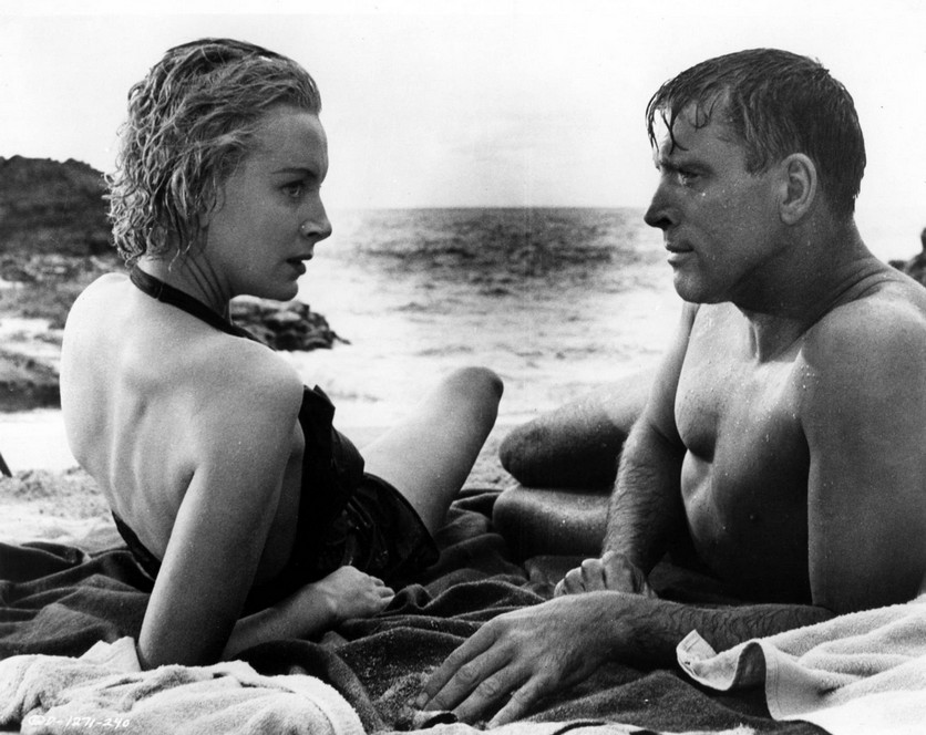 Deborah-Kerr-and-Burt-Lancaster-in-From-Here-To-Eternity-19531