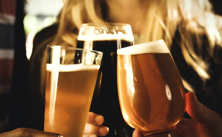 1-Beer