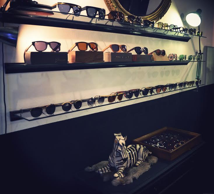 wilde sunglasses 2