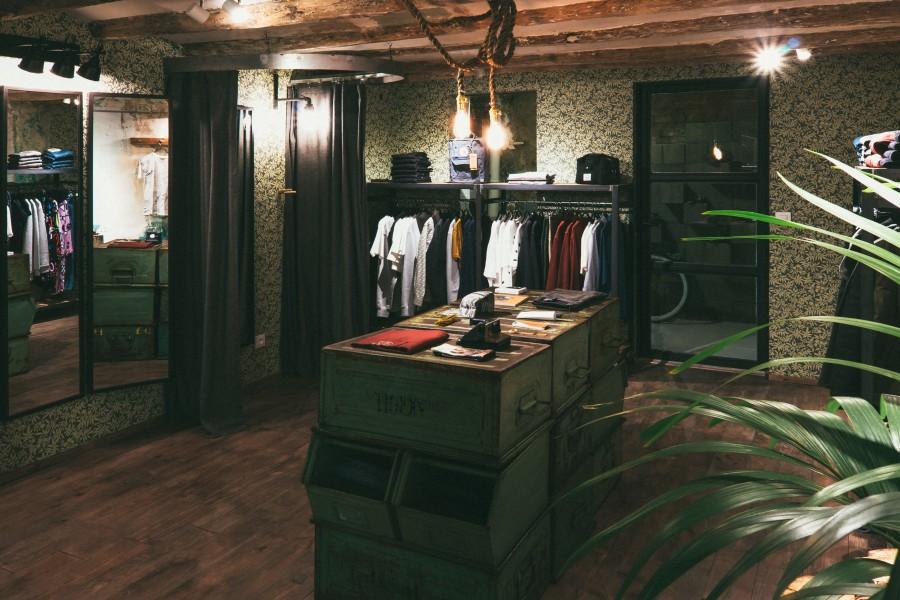trait_store_barcelona-11