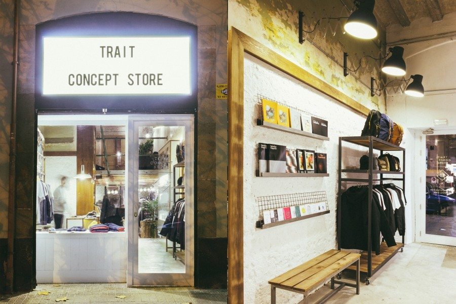 trait_store_barcelona-18