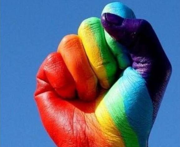 World Pride Madrid 2017 Web oficial del Orgullo