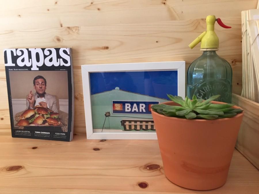 bar-but05