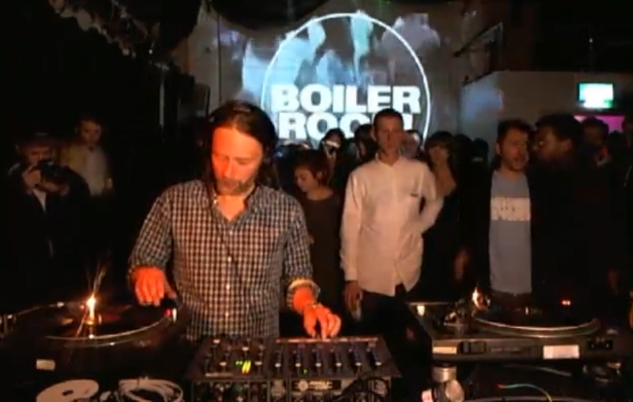 ThomYorkeBoilerRoom