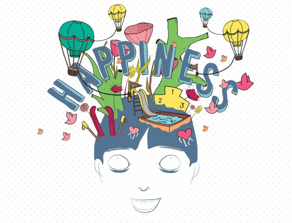 lecool-felicidad-xurris