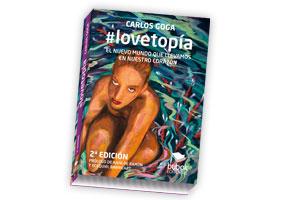 LeCool-Lovetopía