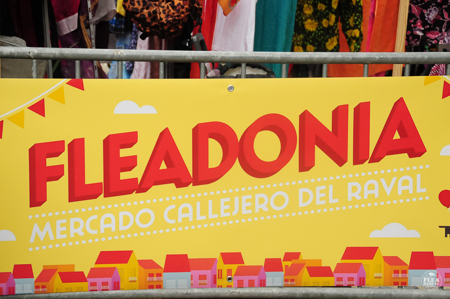 Fleadonia-3-Enero-2016-20