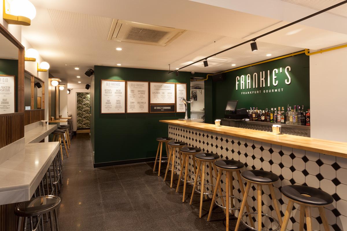 Frankies-Foto-PauEsculies-1