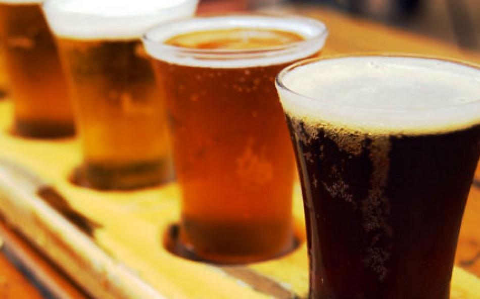 1-cervezas-artesanas-1728x800_c