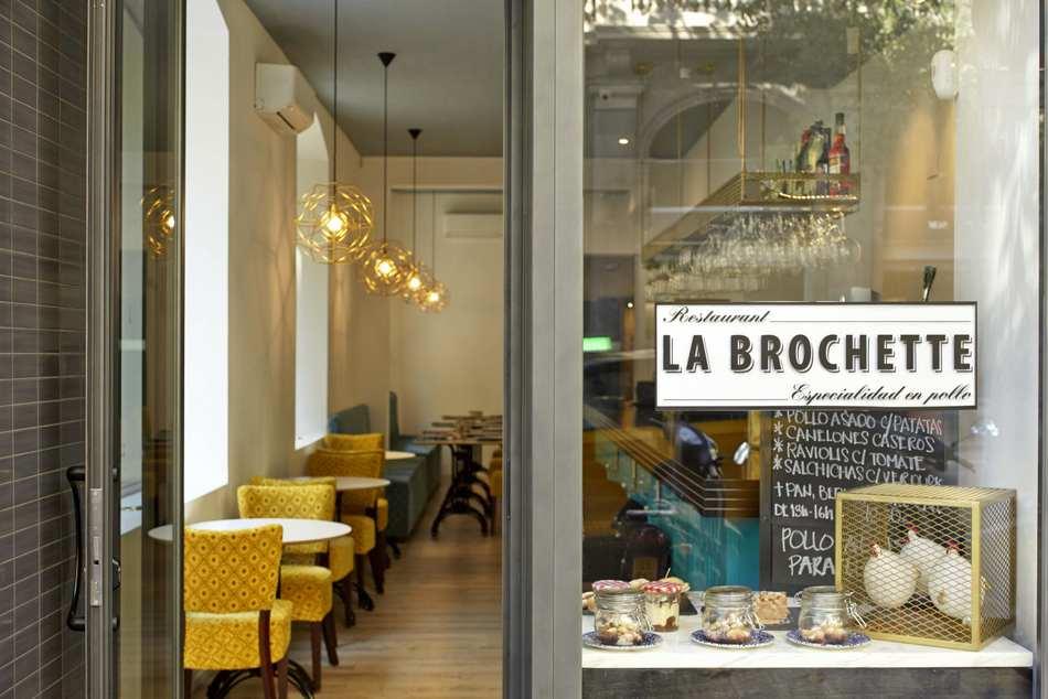 3-La Brochette exterior horizontal (1)