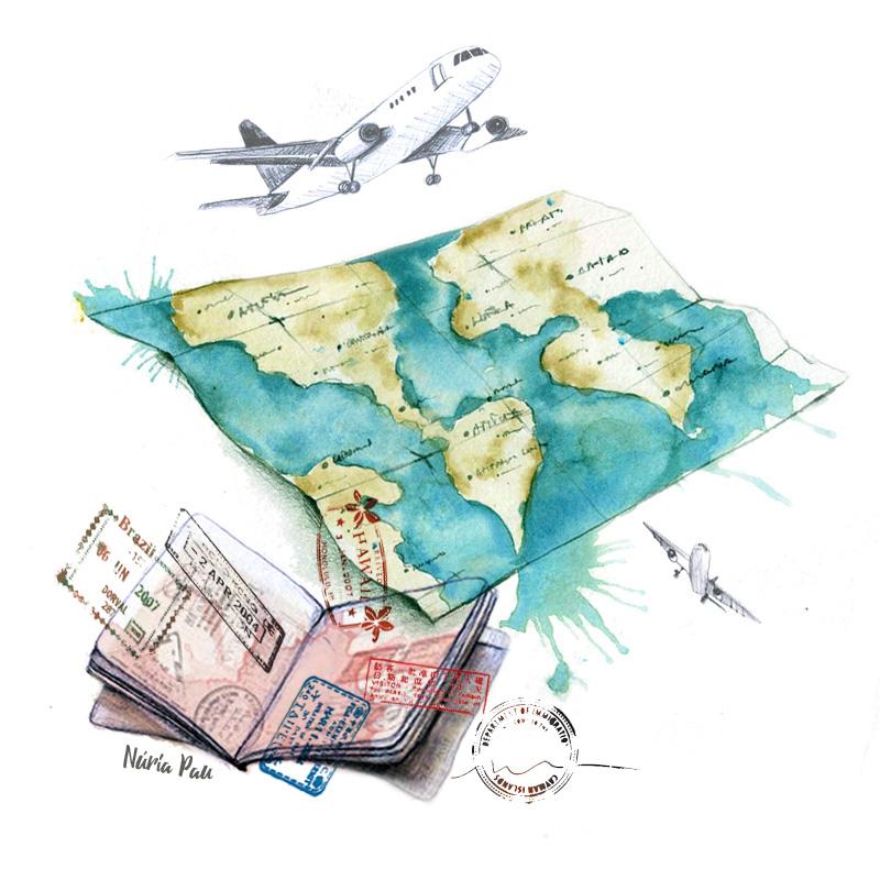 LeCool-Vida-Aeropuertos-2