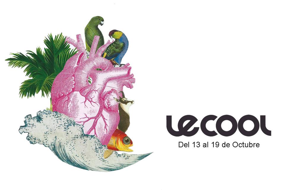1-lecool13-19 octubre