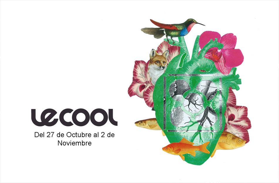 1-lecool27-2noviembre