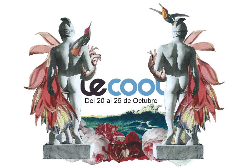 2-lecool20-26octubre