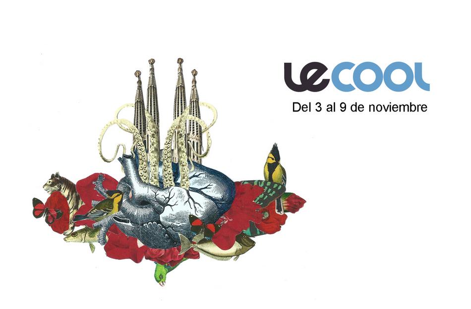 1-lecool 3-9noviembre