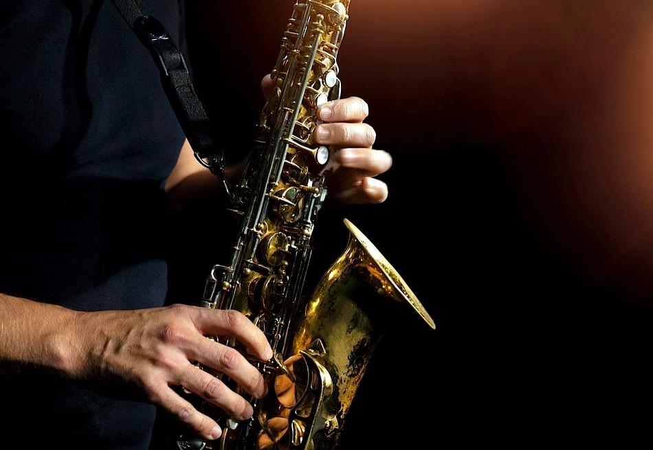 1-Jazz
