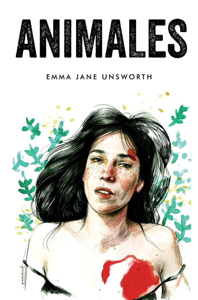 Animales - Amistad - LeCool - Unsworth