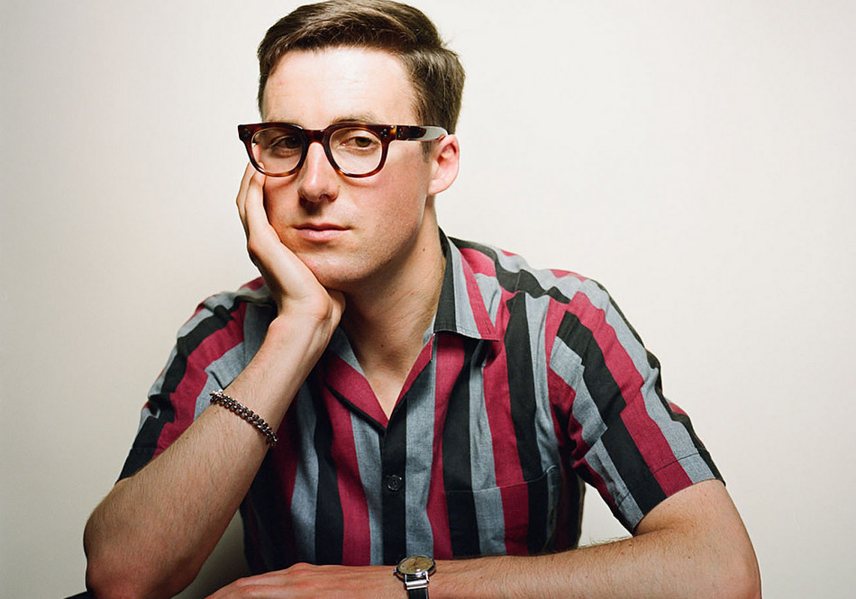 1-Nick Waterhouse