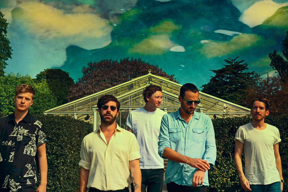 1-Foals Sep15 PR photo