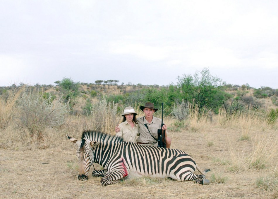 1-Safari