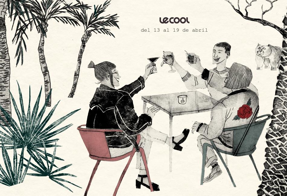Lecool_portada2