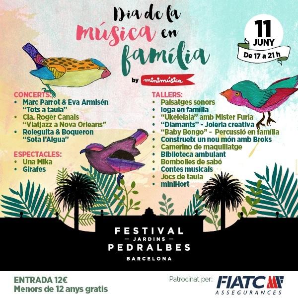 1-Dia-de-la-Musica-FPedralbes-2017-CAT_OK