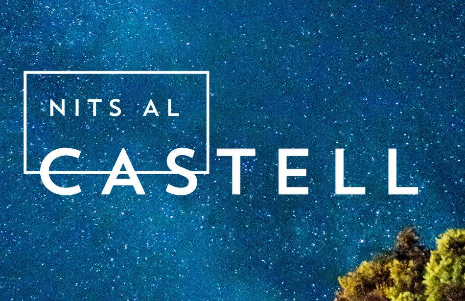 1-Nits_al_castell_facebook