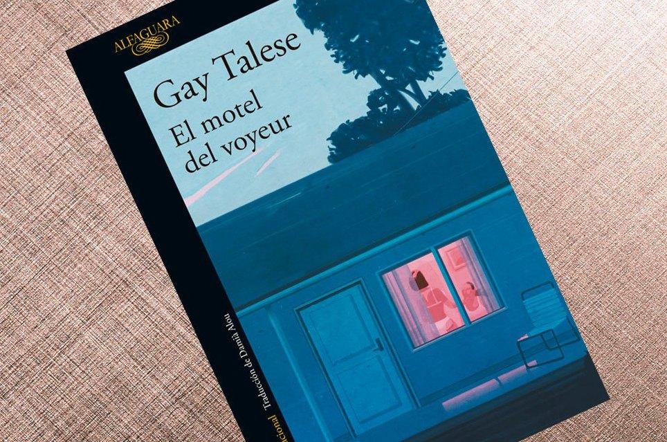 1-gay-talese-el-motel-del-voyeur