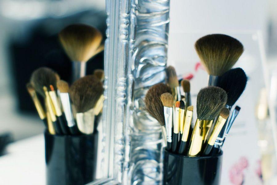 1-maquillaje-peluqueria-barcelona-1
