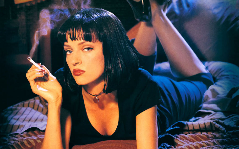 1-pulp-fiction-65-1200-1200-675-675-crop-000000