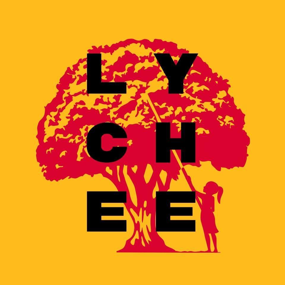 Lychee Festival