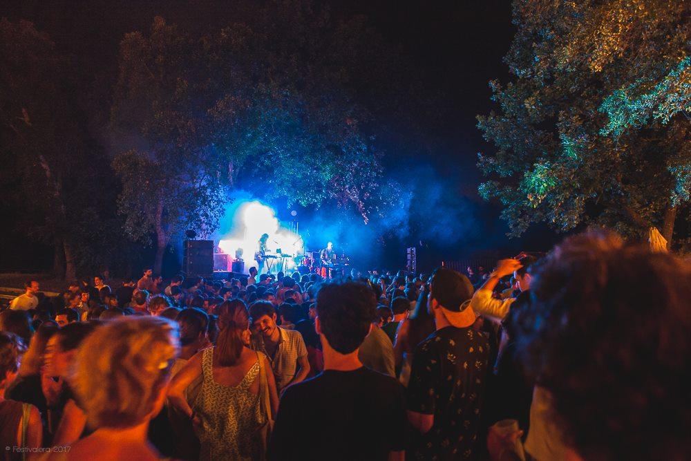 Love Rave