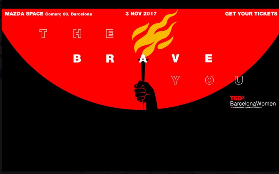1-Captura de pantalla 2017-10-29 a las 16.26.47
