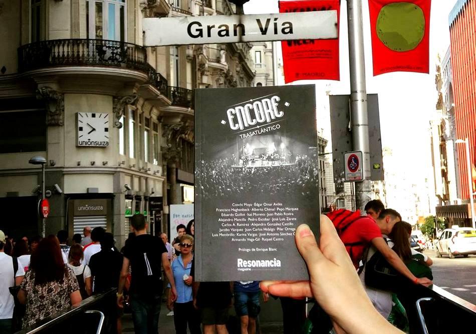 1-Encore-Trasatlántico