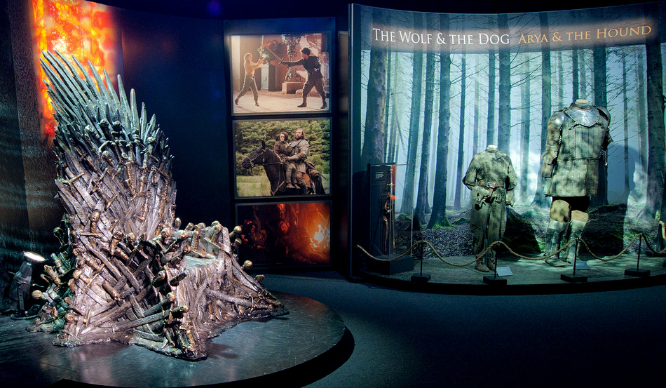 1-game-of-thrones-exhibition21