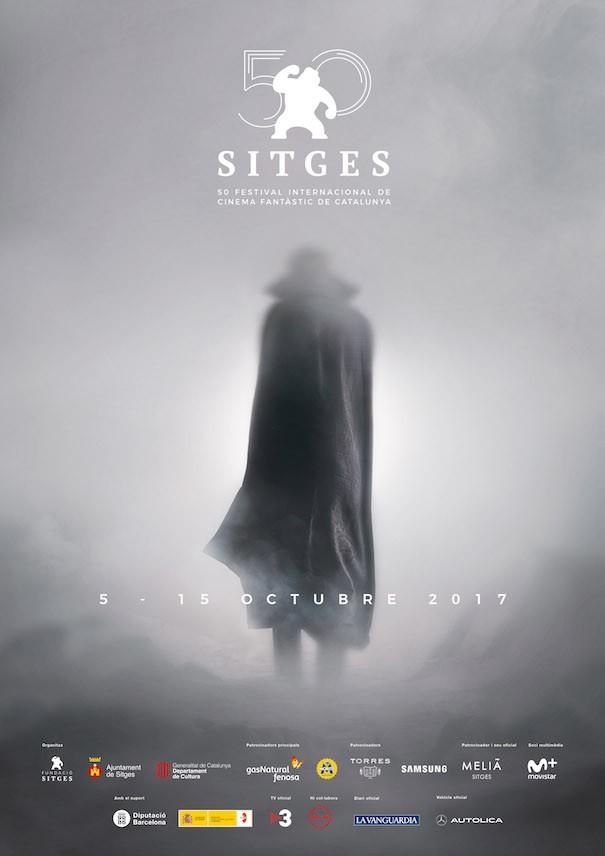 Sitges-2017-605x856