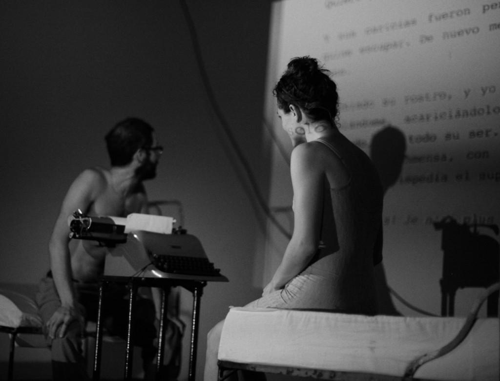 lecool-barcelona-teatro-solo-creo-en-el-fuego-2