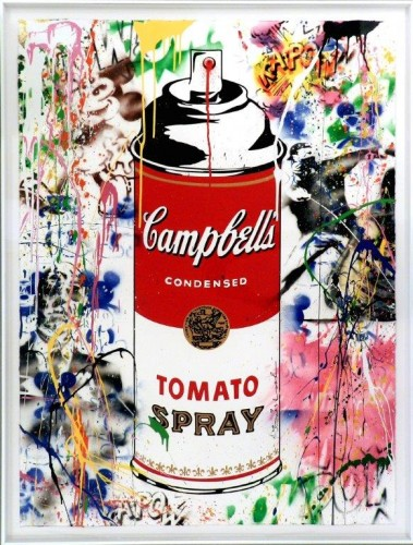 mr._brainwash_tomato_spray_2016_mixta_sobre_papel_127x96_unica_2