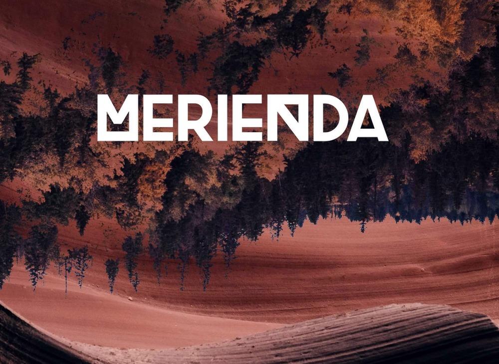 Merienda!