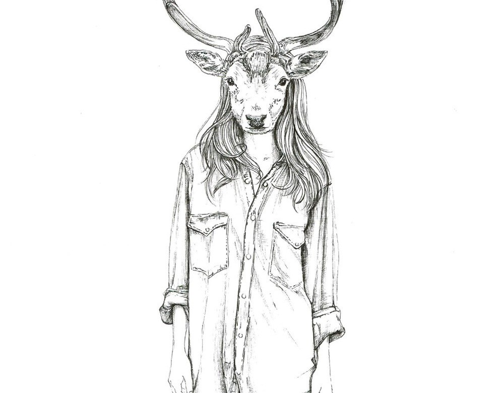 laura-agusti-miss-deerblyth