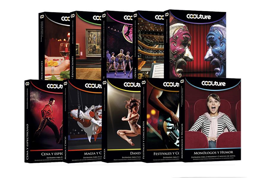 Coolturebox_1_900x600