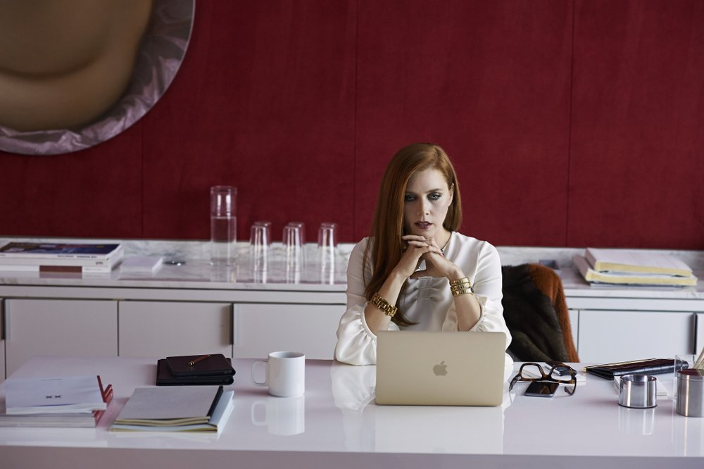 1-Amy-Adams-in-Nocturnal-Animals