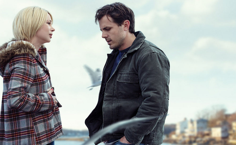 1-Manchester by the sea