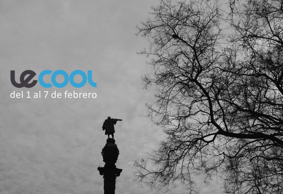 LECOOL (4)